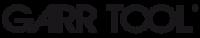 garr_logo_liten