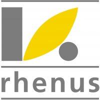 logo-rhenus-lub