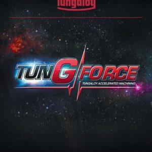 TunGforce