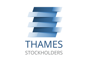thames-stockholders