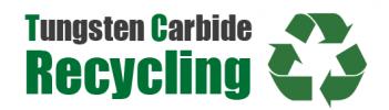 carbiderecycle