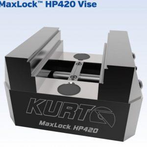 hp420-maxlock