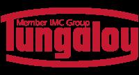 tungaloy_new_logo