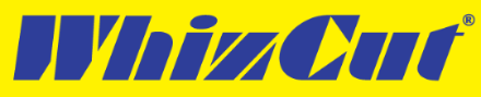 whizcut-logo-small