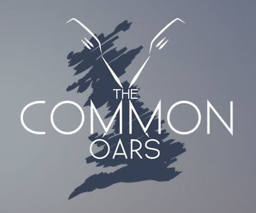 The Common Oars