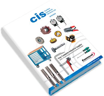 cis-brochure